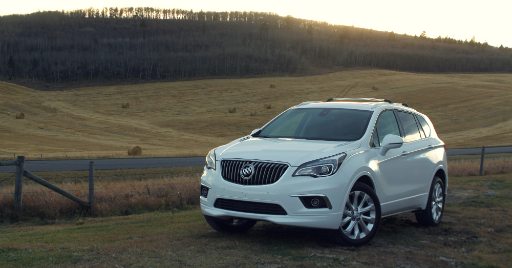 02.13.17 - Buick Envision