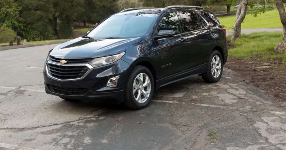Is the Equinox the Right SUV for You_ (1)