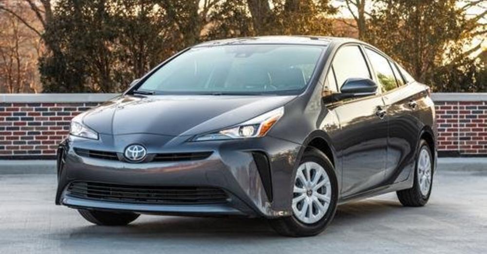 Specific Demands Hurt Toyota Sales