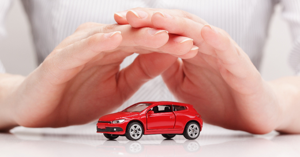 5 Ways To Lower Your Insurance Rates